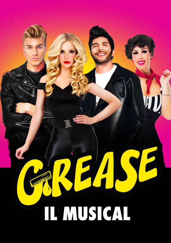 grease-musical