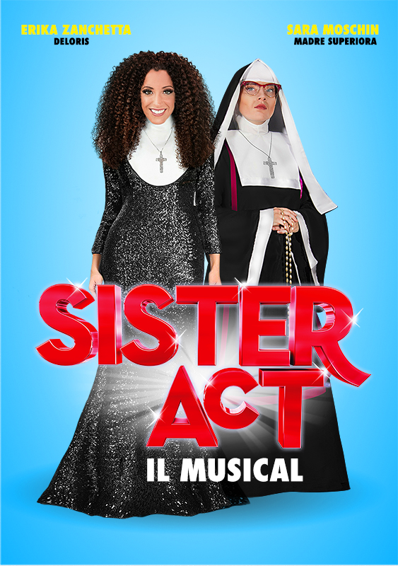 sister-act-musical